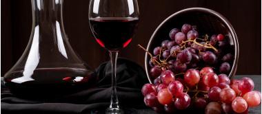 Resveratrol ajuda a combater dores nas articulações (juntas)