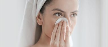 Imunidade em alta, pele bonita e saúde dos pulmões