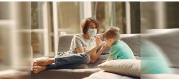 Covid-19, Pneumonia e Zinco, o mineral da boa saúde!