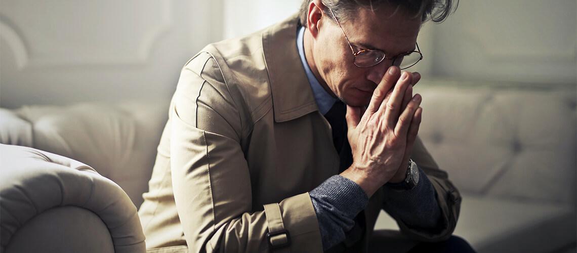 Problema na próstata - Conheça o saw palmetto