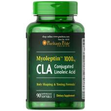 MyoLeptin™ CLA 1000 mg